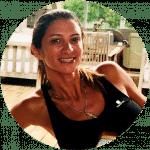 Maria Alejandra Delledone